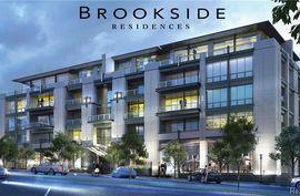369 N Old Woodward Avenue #406 Birmingham, MI 48009 Photo 3