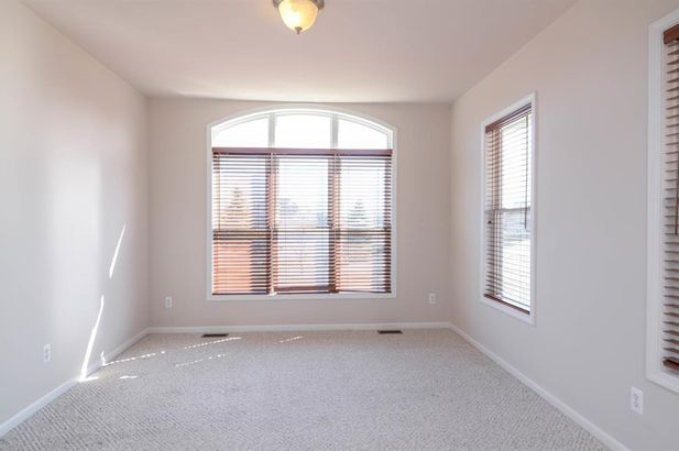 4471 White Pine Court - Photo 15