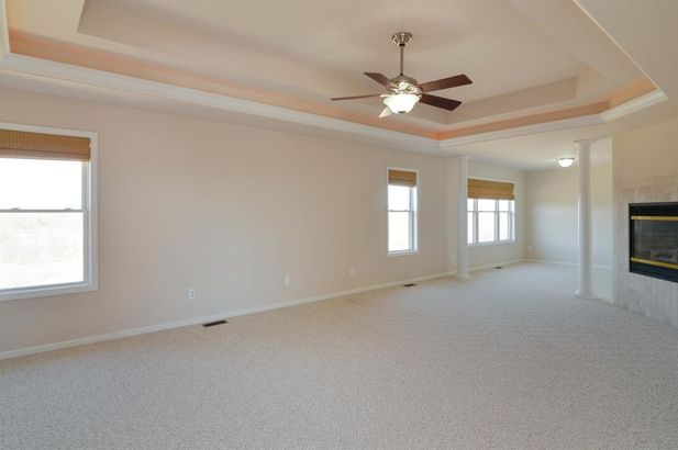 4471 White Pine Court - Photo 23