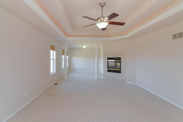 4471 White Pine Court - Photo 24