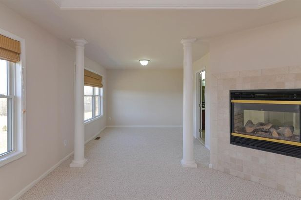 4471 White Pine Court - Photo 25