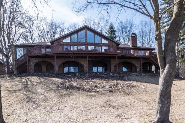3895 West Loch Alpine Drive Ann Arbor MI 48103
