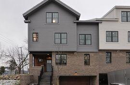 103 West Davis Ann Arbor, MI 48103 Photo 1