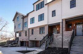 105 W Davis Ann Arbor, MI 48103 Photo 9