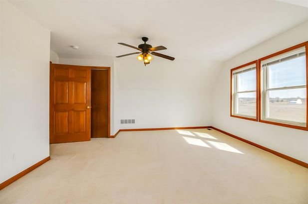 16471 Washburn - Photo 34