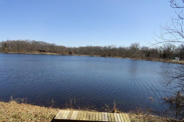 136 Spring Lake Drive - Photo 13