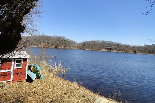 136 Spring Lake Drive - Photo 14