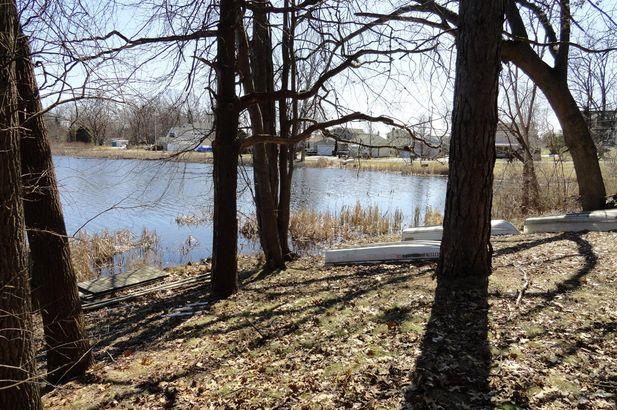136 Spring Lake Drive - Photo 15
