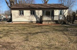 46012 REED Street Belleville, MI 48111 Photo 5