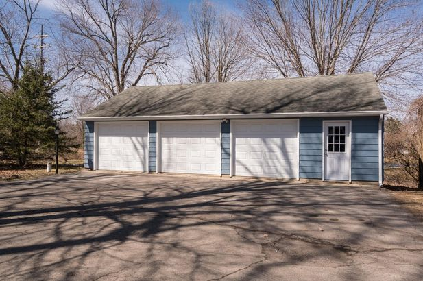 7742 Huron River Drive - Photo 4