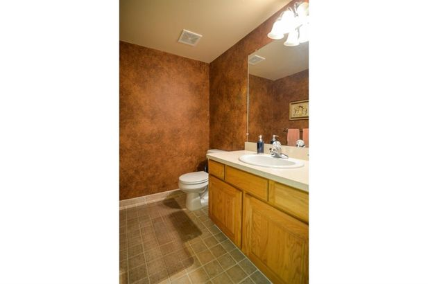 2462 Winged Foot Court - Photo 31