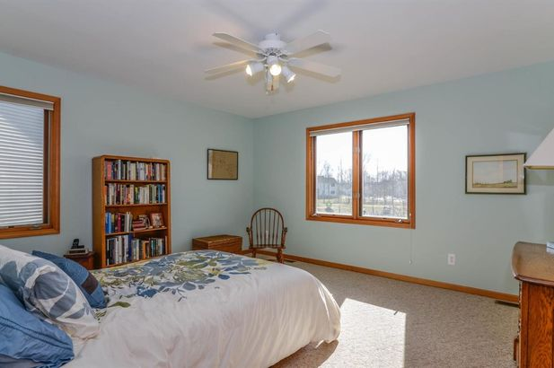 3612 South Downs Drive - Photo 14