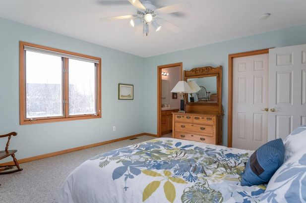 3612 South Downs Drive - Photo 15