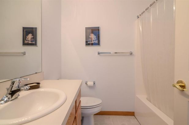 3612 South Downs Drive - Photo 19
