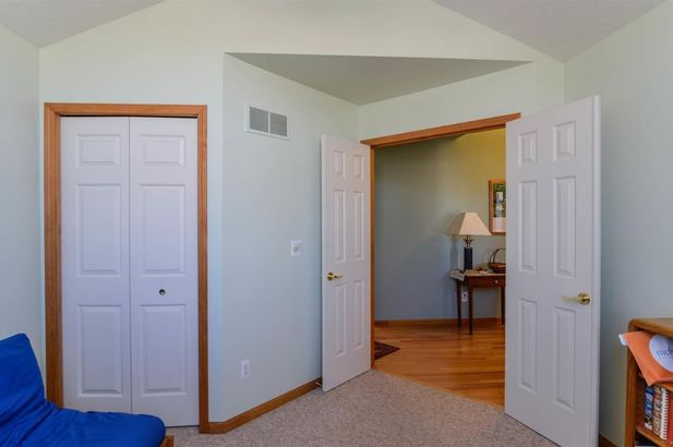 3612 South Downs Drive - Photo 21