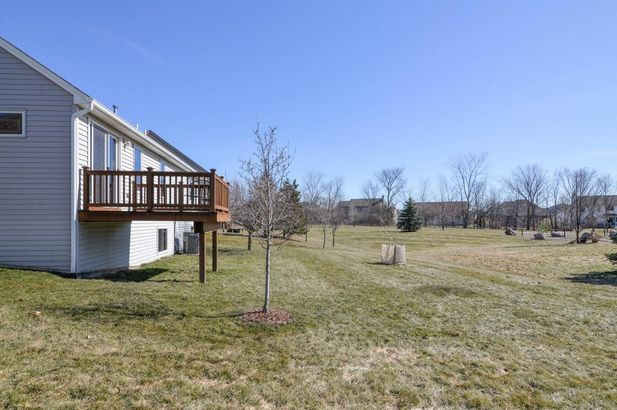 3612 South Downs Drive - Photo 26