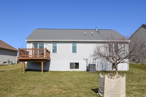 3612 South Downs Drive - Photo 27
