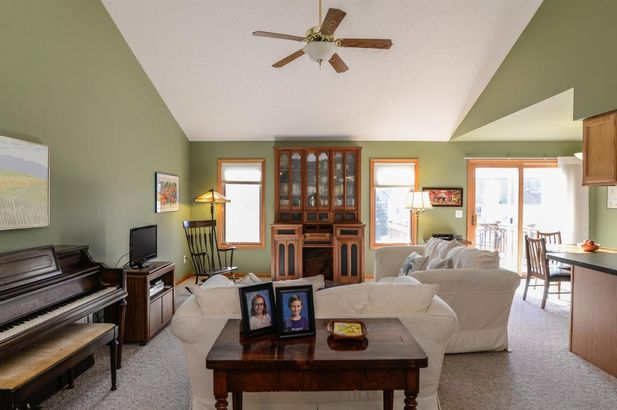 3612 South Downs Drive - Photo 5