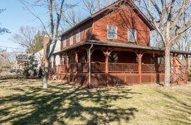 1606 Pontiac Trail Ann Arbor, MI 48105 Photo 1