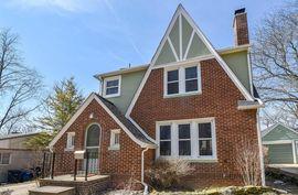 619 Linda Vista Avenue Ann Arbor, MI 48103 Photo 9