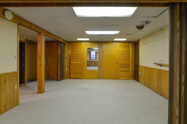 2248 Prairie Street - Photo 33