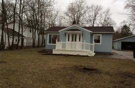 1144 SAVAGE Road Belleville, MI 48111 Photo 4
