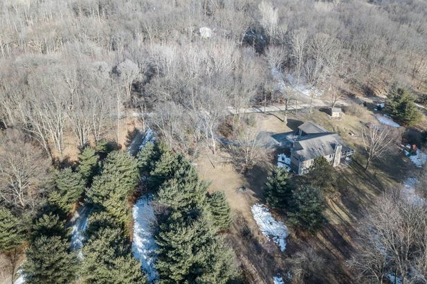 8250 Mester Road - Photo 46