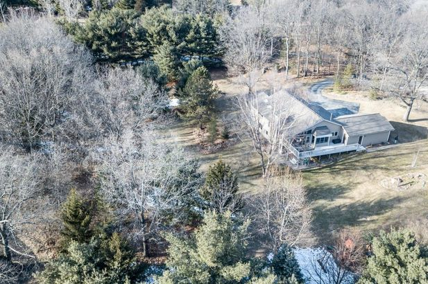 8250 Mester Road - Photo 47
