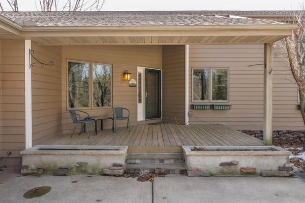 8250 Mester Road - Photo 7