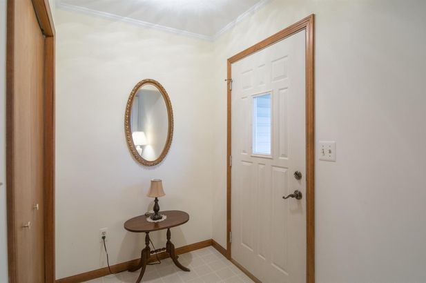 1474 Middlewood Drive - Photo 3