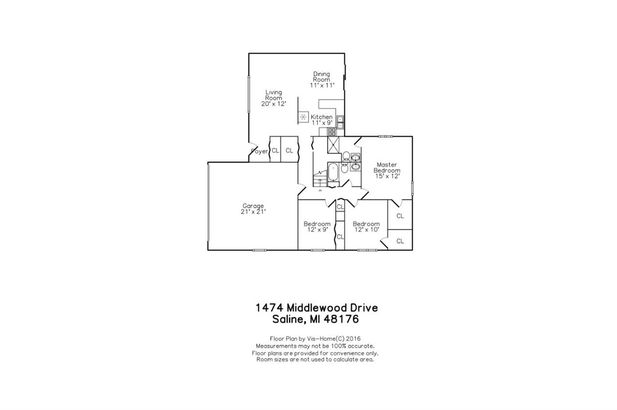 1474 Middlewood Drive - Photo 37