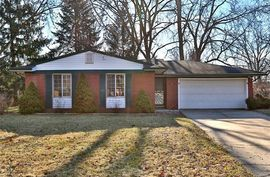 11001 BUCHANAN Street Belleville, MI 48111 Photo 2