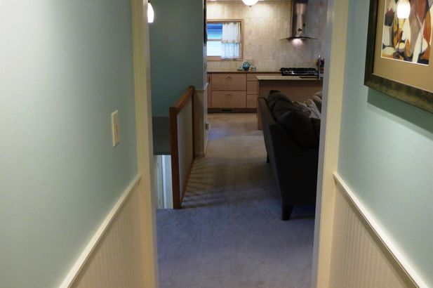 716 Foxboro Court - Photo 31