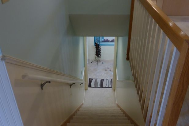 716 Foxboro Court - Photo 32