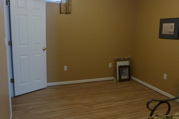 716 Foxboro Court - Photo 38
