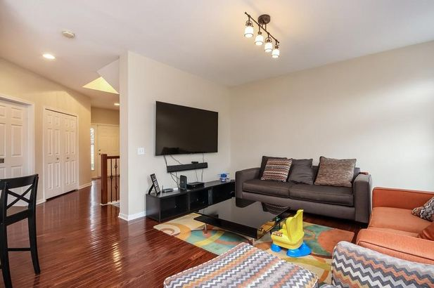 5614 Gallery Park Drive #32 - Photo 11