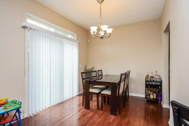 5614 Gallery Park Drive #32 - Photo 12