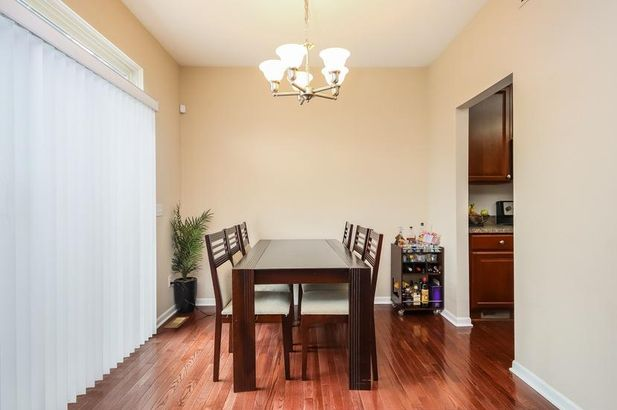 5614 Gallery Park Drive #32 - Photo 13