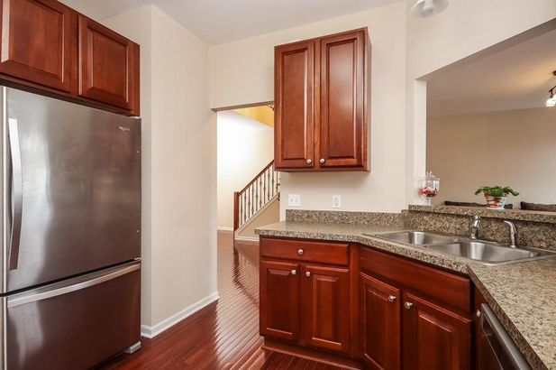 5614 Gallery Park Drive #32 - Photo 15