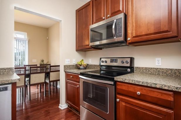 5614 Gallery Park Drive #32 - Photo 16