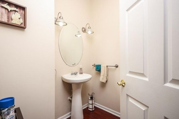 5614 Gallery Park Drive #32 - Photo 19