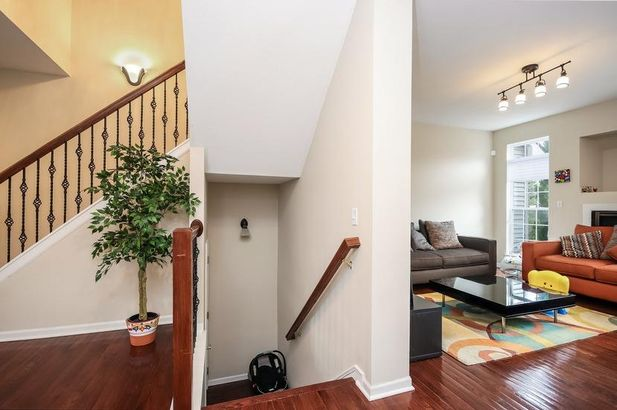 5614 Gallery Park Drive #32 - Photo 20