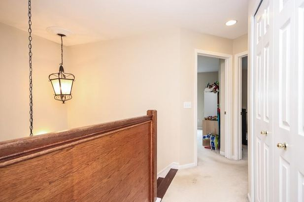 5614 Gallery Park Drive #32 - Photo 21