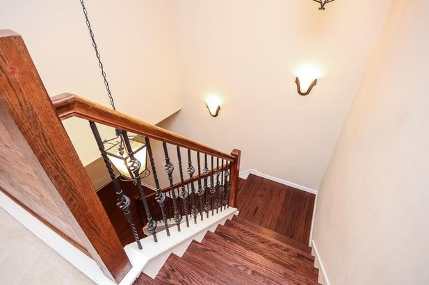 5614 Gallery Park Drive #32 - Photo 22