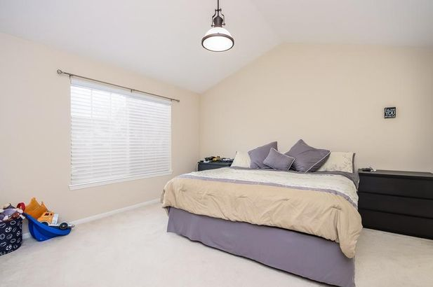 5614 Gallery Park Drive #32 - Photo 23