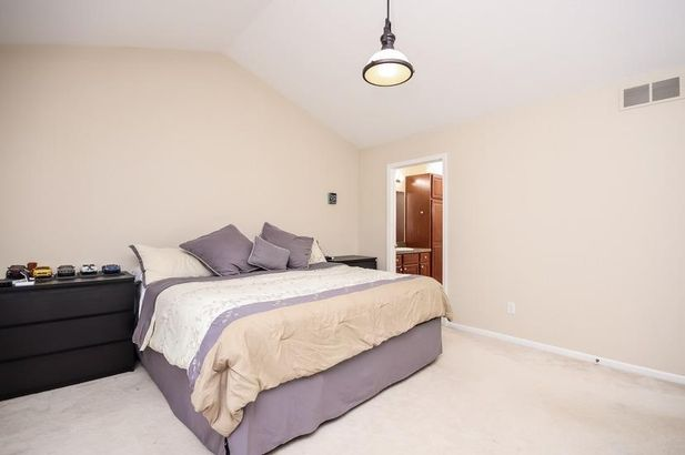 5614 Gallery Park Drive #32 - Photo 24