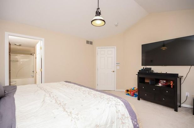 5614 Gallery Park Drive #32 - Photo 25