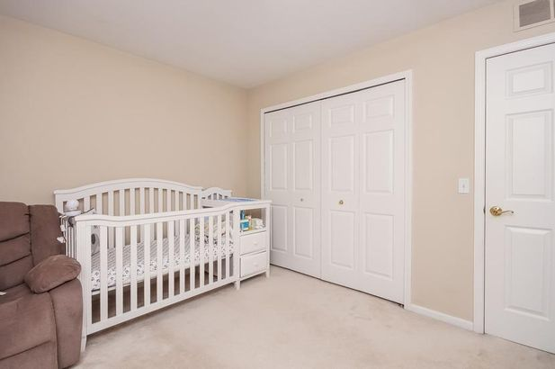 5614 Gallery Park Drive #32 - Photo 29