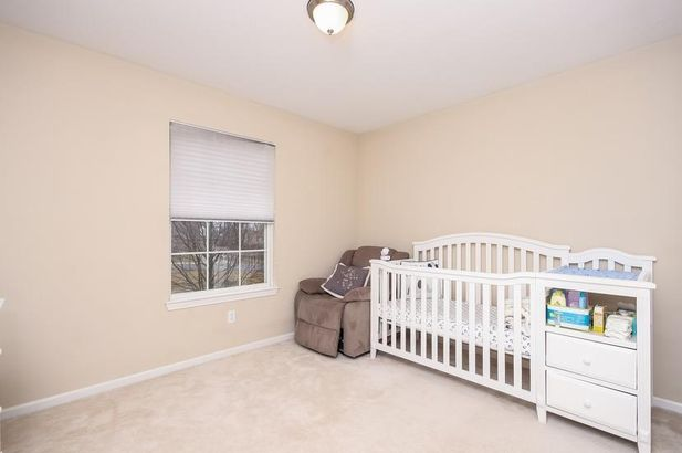 5614 Gallery Park Drive #32 - Photo 30