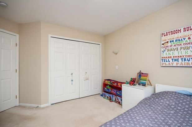 5614 Gallery Park Drive #32 - Photo 31